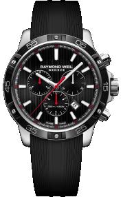 Raymond Weil Tango 8560-SR1-20001