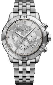 Raymond Weil Tango 8560-ST-00658