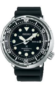 Seiko Prospex Sea S23629J1