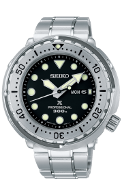 Seiko Prospex Sea S23633J1