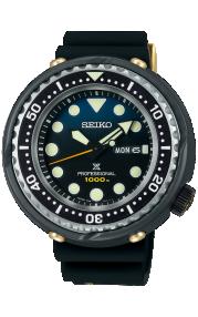 Seiko Prospex Sea S23635J1