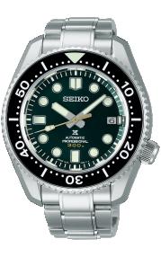 Seiko Prospex Sea SLA047J1