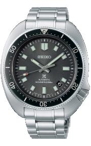 Seiko Prospex Sea SLA051J1