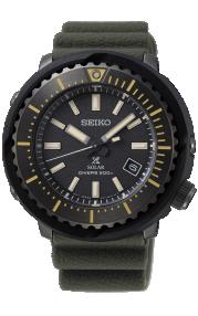 Seiko Prospex Street Series SNE543P1