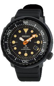 Seiko Prospex Sea SNE577P1