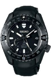 Seiko Prospex LX line SNR027J1