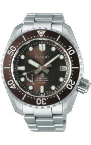 Seiko Prospex LX line SNR041J1