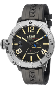 U-BOAT Classico Sommerso/A 9007/A