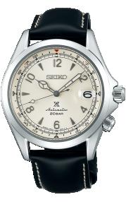 Seiko Prospex Land SPB119J1