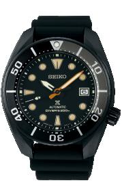 Seiko Prospex Sea SPB125J1