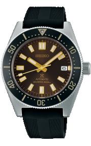 Seiko Prospex Sea SPB147J1
