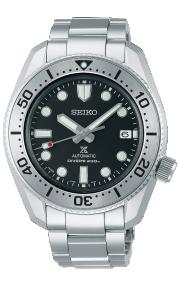 Seiko Prospex Sea SPB185J1