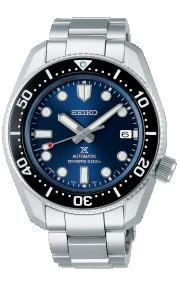 Seiko Prospex Sea SPB187J1