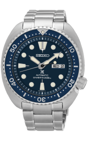 Seiko Prospex Sea SRP773K1