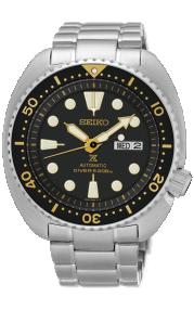 Seiko Prospex Sea SRP775K1