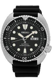 Seiko Prospex Sea SRP777K1