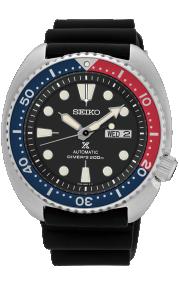 Seiko Prospex Sea SRP779K1