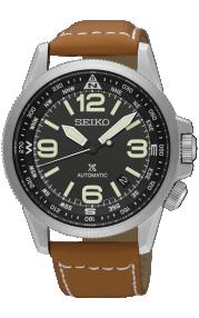 Seiko Prospex Land SRPA75K1