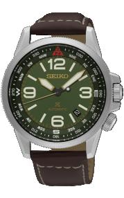 Seiko Prospex Land SRPA77K1