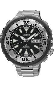 Seiko Prospex Sea SRPA79K1