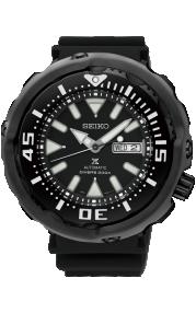 Seiko Prospex Sea SRPA81K1