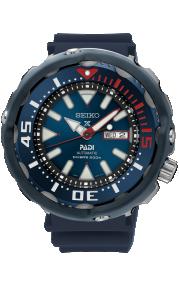 Seiko Prospex Sea SRPA83K1