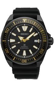 Seiko Prospex Sea SRPB55K1