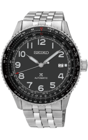 Seiko Prospex Sky SRPB57K1