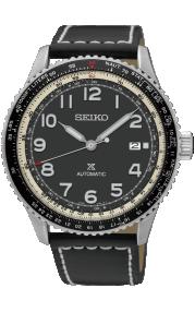 Seiko Prospex Sky SRPB61K1