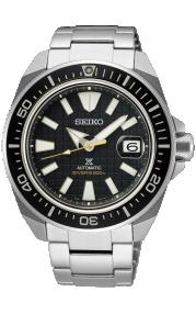 Seiko Prospex Sea SRPE35K1