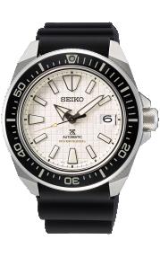 Seiko Prospex Sea SRPE37K1