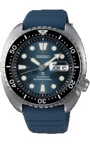 Seiko Prospex Sea SRPF77K1