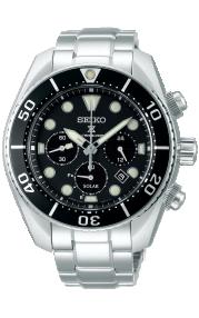 Seiko Prospex Sea SSC757J1