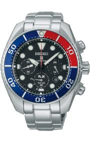 Seiko Prospex Sea SSC795J1
