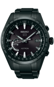 Seiko Astron 8X Series World-Time SSE089J1