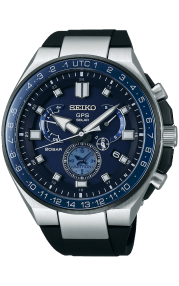 Seiko Astron Executive Sports Line SSE167J1