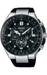 Seiko Astron Executive Sports Line SSE169J1
