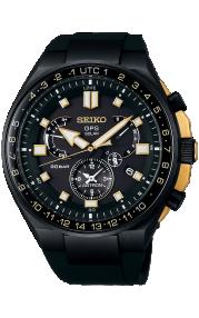 Seiko Astron Executive Sports Line SSE174J1