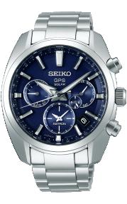 Seiko Astron 5X SSH019J1