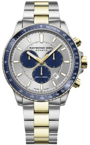 Raymond Weil Tango 8570-SP3-65501