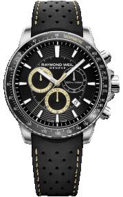Raymond Weil Tango 8570-SR1-20701