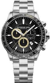 Raymond Weil Tango 8570-ST1-20701