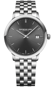 Raymond Weil Toccata 5485-ST-60001