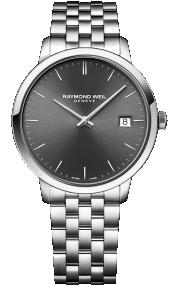 Raymond Weil Toccata 5585-ST-60001