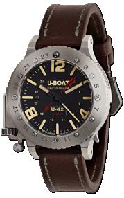 U-BOAT U-42 50 GMT 8095