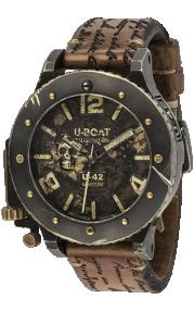 U-BOAT U-42 Unicum 8188