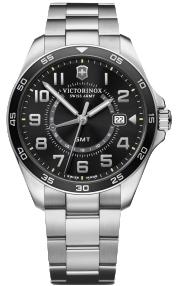 Victorinox FieldForce Classic GMT 241930