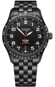Victorinox Airboss Mechanical 241974