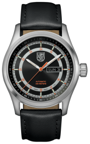 Luminox Atacama Field Automatic 1901