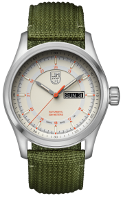 Luminox Atacama Field Automatic 1907.NF